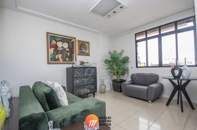 Apartamento Ponta Verde  - Foto 6