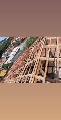 D.p.s.construção e reformas - Foto 3
