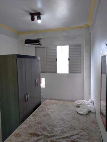 Aluga-se apartamentos - Foto 2