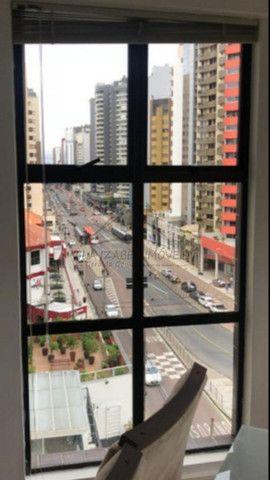 Apartamento com 3 dormitórios à venda - Batel - Curitiba/PR - Foto 3