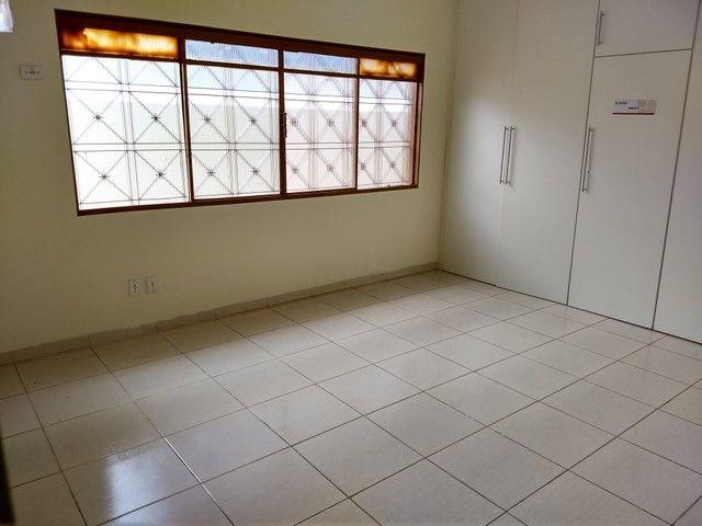 Casa térrea com 291 m² de área construída e 416 m² de terreno no Jd Autonomista - Foto 10