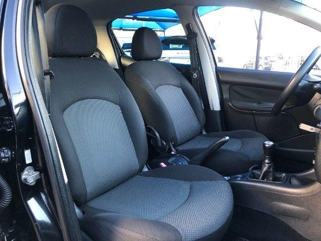 Peugeot 207 2012 Completo - Foto 11