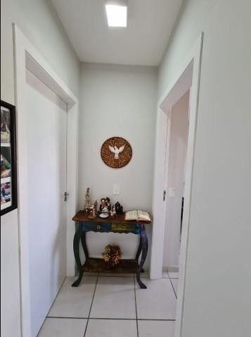 Apartamento para Venda em Cuiabá, Quilombo, 3 dormitórios, 1 suíte, 2 banheiros, 2 vagas - Foto 5