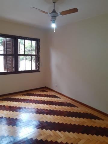 Apartamento para alugar com 2 dormitórios em Cristo redentor, Porto alegre cod:7837 - Foto 9