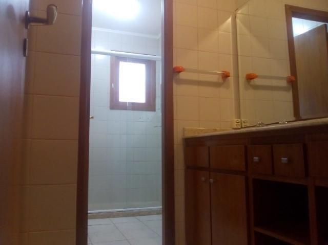 Casa à venda com 5 dormitórios em Vila jardim, Porto alegre cod:7034 - Foto 16