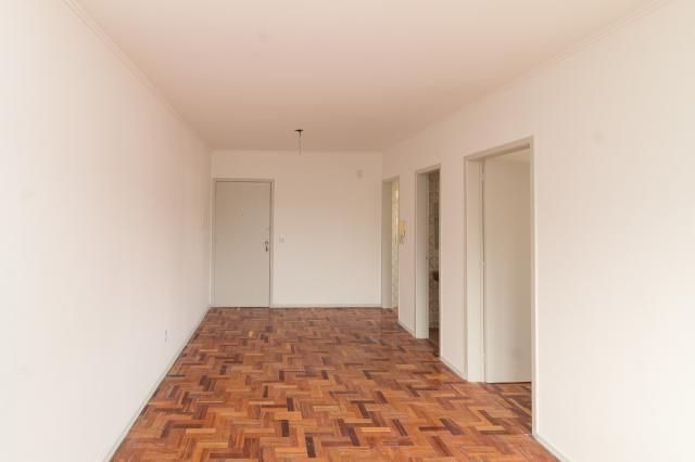 Apartamento para alugar com 1 dormitórios em Cristo redentor, Porto alegre cod:701 - Foto 4