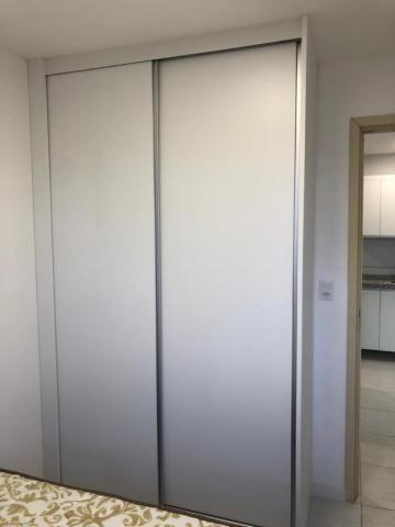 Apartamento para Locação em Recife, Santo Amaro, 1 dormitório, 1 banheiro, 1 vaga - Foto 11