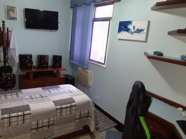 Apartamento à venda com 3 dormitórios em Bonsucesso, Rio de janeiro cod:890402 - Foto 6
