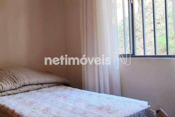 Apartamento à venda com 3 dormitórios em Nova cachoeirinha, Belo horizonte cod:839959 - Foto 7