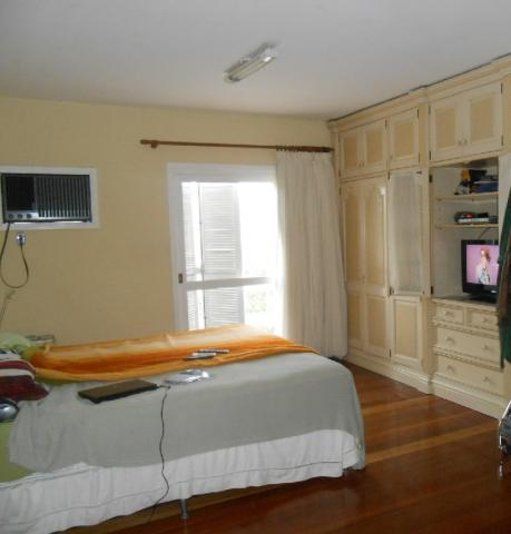 Casa à venda com 5 dormitórios em Jardim itu sabara, Porto alegre cod:5790 - Foto 6