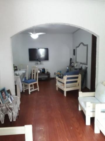 Casa à venda com 5 dormitórios em Vila jardim, Porto alegre cod:6874 - Foto 5