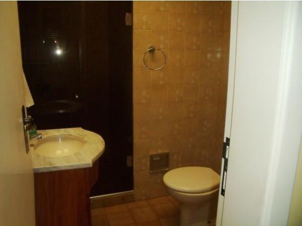 Casa à venda com 3 dormitórios em Sao sebastiao, Porto alegre cod:3963 - Foto 9