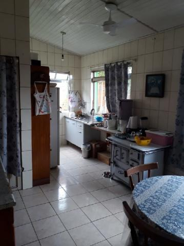 Casa à venda com 5 dormitórios em Vila jardim, Porto alegre cod:6874 - Foto 6