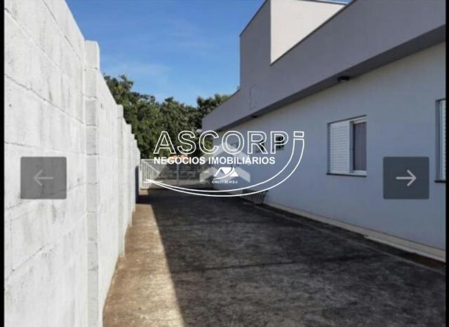 Casa térrea no Condomínio Benvenuto (Cod. CA00251) - Foto 6
