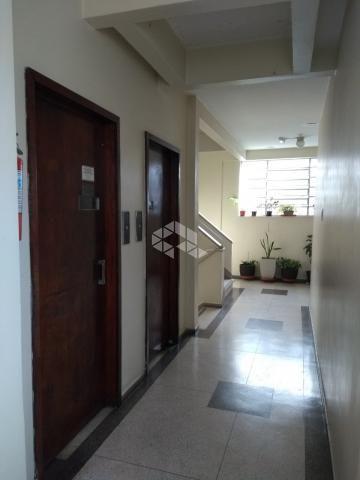 Apartamento à venda com 2 dormitórios em Cidade baixa, Porto alegre cod:9932906 - Foto 11