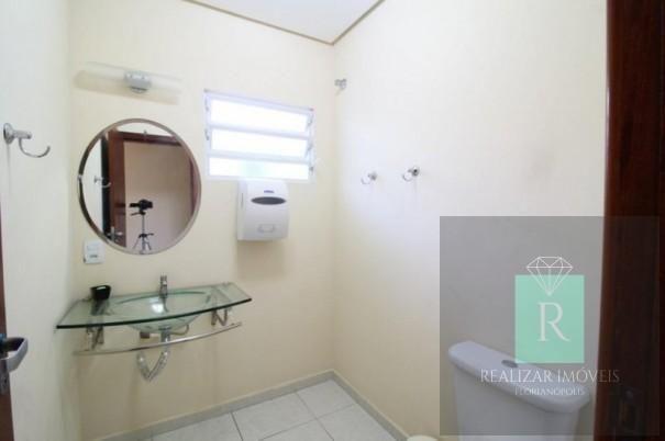 Casa a Venda no bairro Estreito - Florianópolis, SC - Foto 3