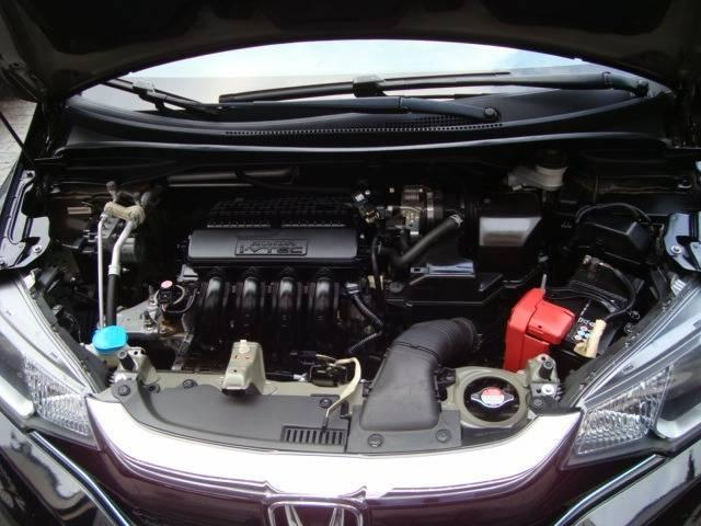 HONDA FIT 2017/2018 1.5 LX 16V FLEX 4P AUTOMÁTICO - Foto 8