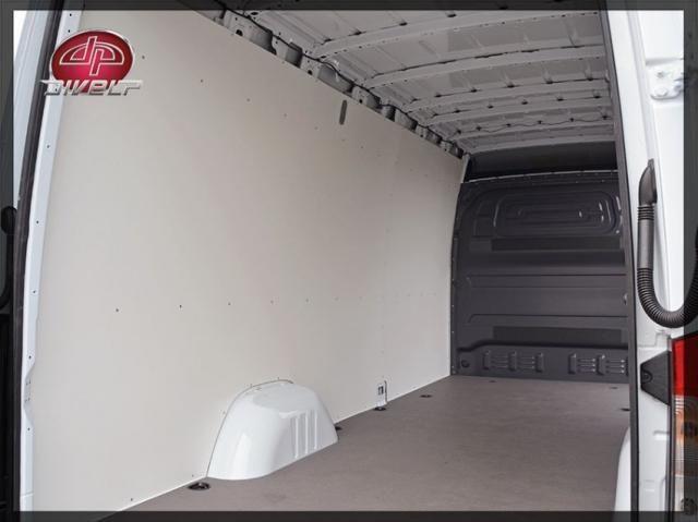 Mercedes Sprinter Furgão 314 CDI Street Extra Longo 0km - Foto 7