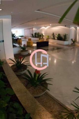 Apartamento à venda, 2 quartos, 1 vaga, Rudge Ramos - São Bernardo do Campo/SP - Foto 17