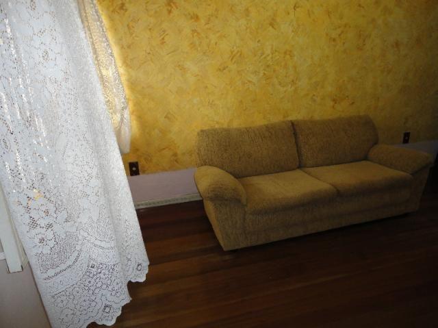 Casa à venda com 5 dormitórios em Jardim itu sabara, Porto alegre cod:6564 - Foto 5