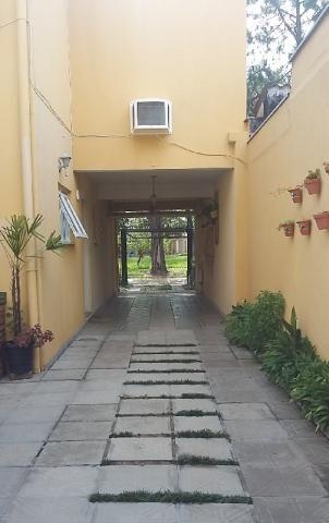 Casa à venda com 5 dormitórios em Sao sebastiao, Porto alegre cod:5665 - Foto 18