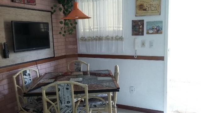 Casa à venda com 5 dormitórios em Sao sebastiao, Porto alegre cod:5665 - Foto 12