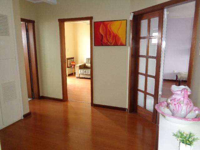 Casa à venda com 5 dormitórios em Jardim itu sabara, Porto alegre cod:4969 - Foto 13