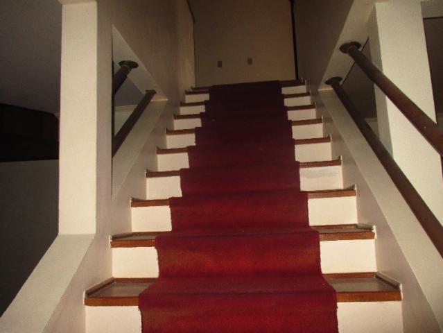 Casa à venda com 5 dormitórios em Jardim itu sabara, Porto alegre cod:5257 - Foto 5
