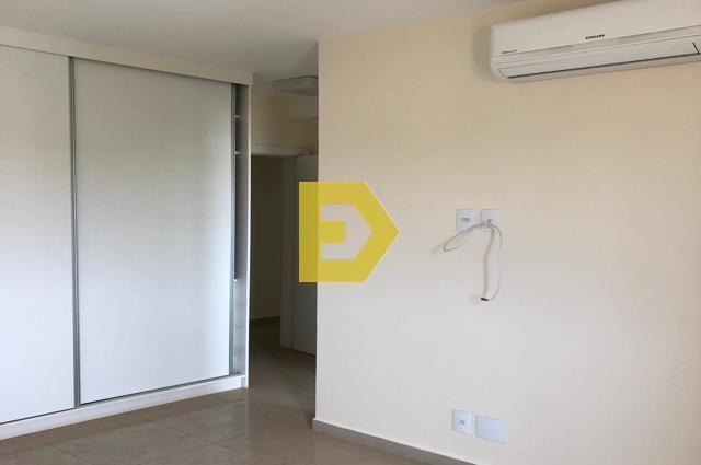 Apartamento à venda no bairro ICARAY, ARAÇATUBA cod:28081 - Foto 8