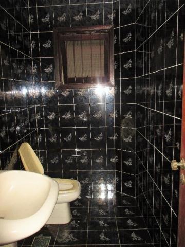 Casa à venda com 5 dormitórios em Jardim itu sabara, Porto alegre cod:5257 - Foto 14
