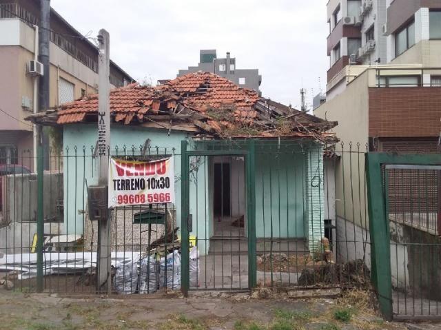 Casa à venda com 5 dormitórios em Passo dareia, Porto alegre cod:7650 - Foto 2