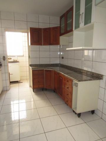 Apartamento para alugar com 3 dormitórios em Zona 07, Maringa cod:04052.001 - Foto 11