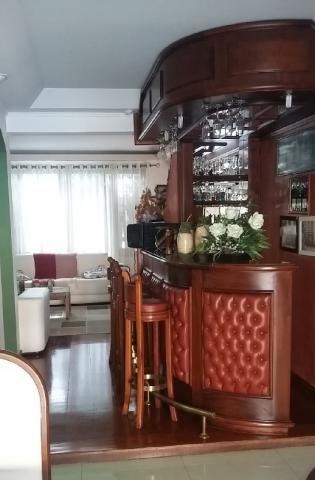 Casa à venda com 5 dormitórios em Sao sebastiao, Porto alegre cod:5665 - Foto 2