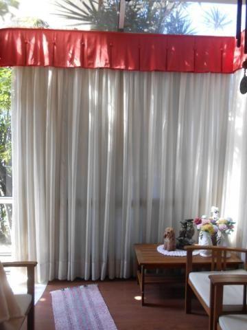 Casa à venda com 5 dormitórios em Vila jardim, Porto alegre cod:5423 - Foto 10