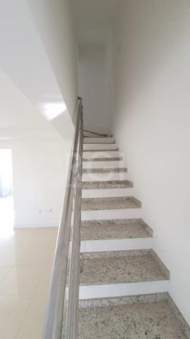 Casa à venda com 3 dormitórios em Lagos de nova ipanema, Porto alegre cod:MI17266 - Foto 7