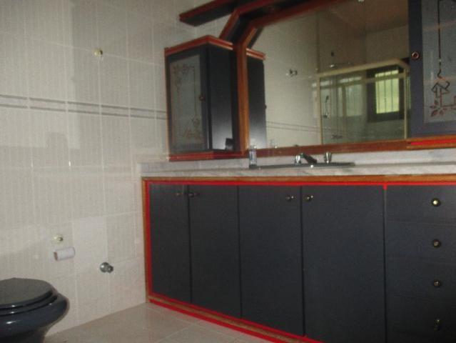 Casa à venda com 5 dormitórios em Jardim itu sabara, Porto alegre cod:5257 - Foto 10