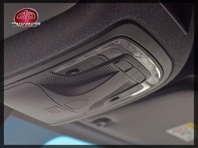 Mercedes Sprinter Furgão 314 CDI Street Extra Longo 0km - Foto 19