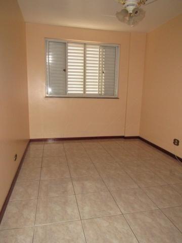 Apartamento para alugar com 3 dormitórios em Zona 07, Maringa cod:04052.001 - Foto 5