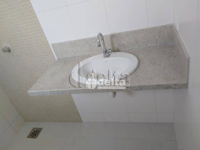 Cobertura com 4 dormitórios à venda, 200 m² por R$ 1.770.000,00 - Santa Maria - Uberlândia - Foto 16
