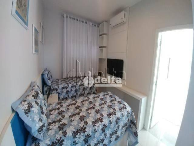 Casa com 6 dormitórios à venda, 480 m² por R$ 1.700.000,00 - Jardim América II - Uberlândi - Foto 10