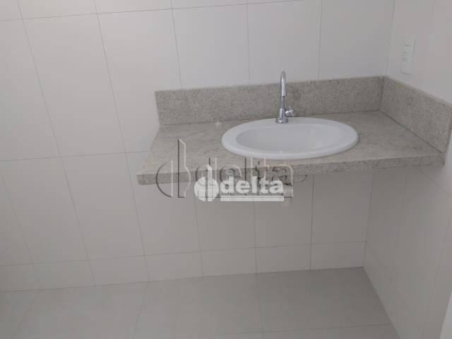 Cobertura com 4 dormitórios à venda, 200 m² por R$ 1.770.000,00 - Santa Maria - Uberlândia - Foto 11