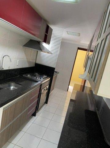 Apartamento Ao Lado da Unipê - Foto 4