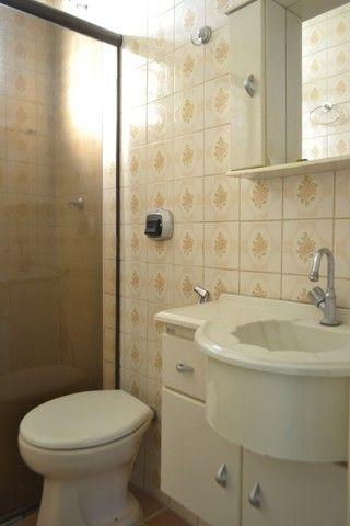 Casa confortável, 2 quartos, 1 suíte, outra residência no lote. Vl. Nova Canaã, Goiânia-GO - Foto 7