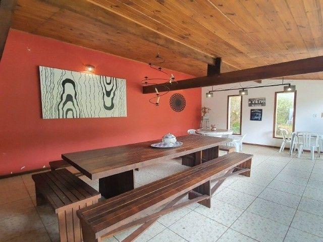 Casa com 4 dormitórios, 350 m², R$ 2.600.000,00 - Albuquerque - Teresópolis/RJ. - Foto 5