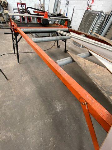 Maquina Corte Tr231gl 230v Clipper - Foto 3