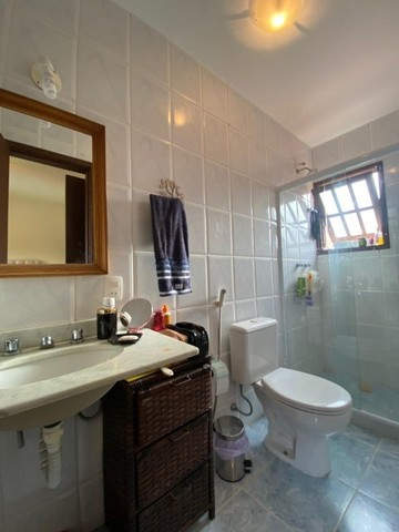 Casa com 2 dormitórios, 75 m², R$ 360.000 - Albuquerque - Teresópolis/RJ. - Foto 9