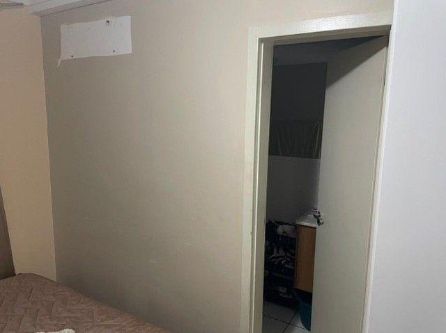 Lindo Apartamento cobertura eco Ville caldas novas, Goiânia-GO! - Foto 5