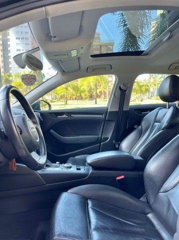 Audi A3 1.8 Sportback Tfsi - Foto 5
