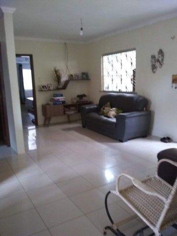 Casa no São Bernardo, com 03 quartos sendo uma suíte  - Foto 17