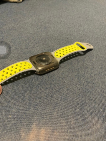 Apple Watch serie 5 , 44mm - Foto 2